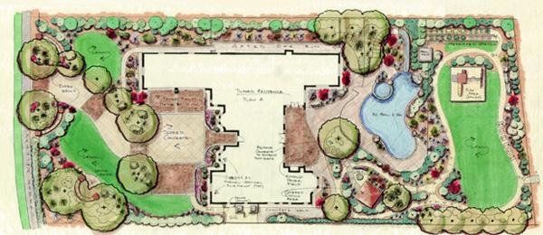 Image Result For House Plan Sketch