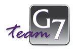 teamG7